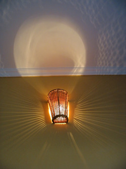 cane light