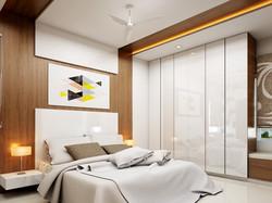 007 Parents Bedroom 1