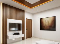 008 Parents Bedroom 2