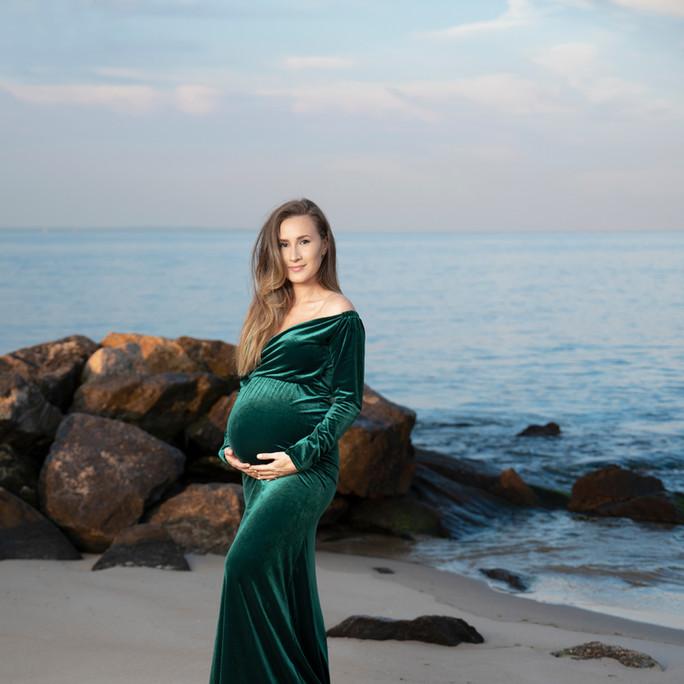 Maternity 7.jpg