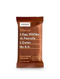 RX Bar Peanut