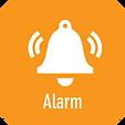 Alarm_200x200pxl.png
