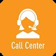 Call-center_200x200pxl.png