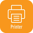 Printer_200x200pxl.png
