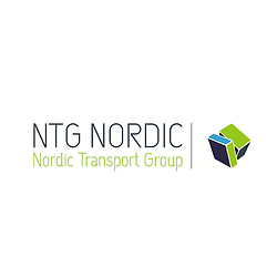 NTG-Nordic.png