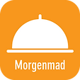 Morgenmad_200x200pxl.png