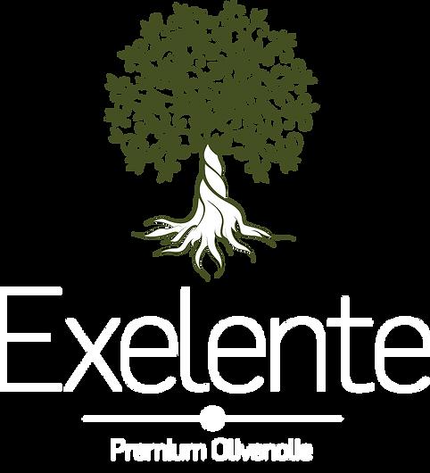 Exelente_Logo.png