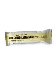 Barebells Whitechocolate Almond