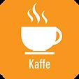 Kaffe_200x200pxl.png