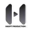 haupt.png