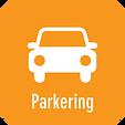 Parkering_200x200pxl.png