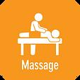 Massage_200x200pxl.png