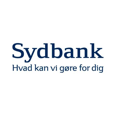 Sydbank.png