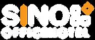 Logo_OFFICE_neg.png