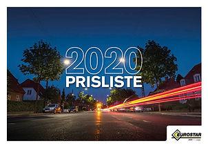 A4_prisliste_2020.jpg