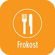 Frokost_200x200pxl.png