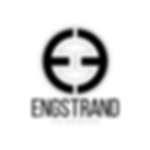 logo_ikonXL_POS_ubag_outl.png