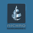 Nichro.png
