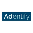 adentify.png