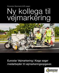 Eurostar_stillingsannonce_kollega vejmar