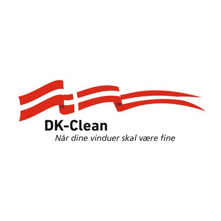 DK_clean.png