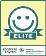 Elite_Maerkat_150.jpg