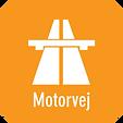 Motorvej_200x200pxl.png
