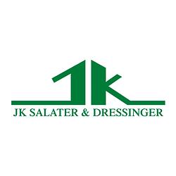 K-Salat.png