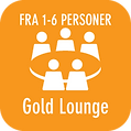 gold-lounge-1-4-personer_200x200pxl.png