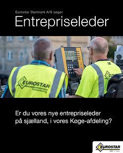 Eurostar_stillingsannonce_køge_facebook_