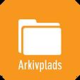 arkivplads_200x200pxl.png