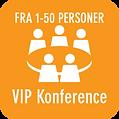 VIP-Konference-1-50-personer_200x200pxl.