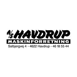 Havdrup.png