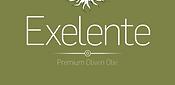 Exelente_Logo_bakke.png