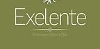 Exelente_Logo