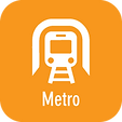 Metro_200x200pxl.png