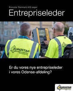 Eurostar_stillingsannonce_facebook_1200p