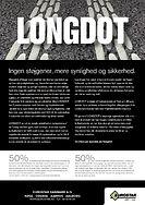 Longdot_l%C3%B8sbladA4_edited.jpg