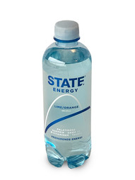State Lime