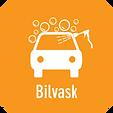 Bilvask_200x200pxl.png