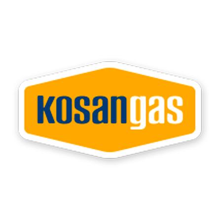 Kosan.png