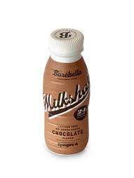 Barebells Shake Chocolate