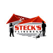 Stecks.png