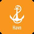 Havn_200x200pxl.png