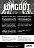 Longdot_løsbladA4.jpg