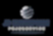 JD-entreprise-Logo_POS.png