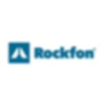 Rockfon.png