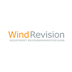 Wind-Revision.png