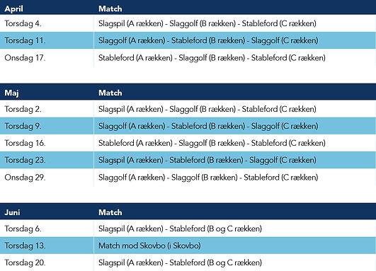 Match kalender Senior.jpg