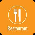 Restaurant_200x200pxl.png